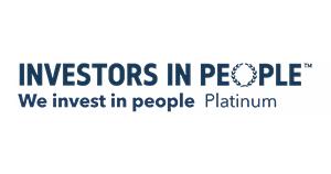 iip-awards-logo copy